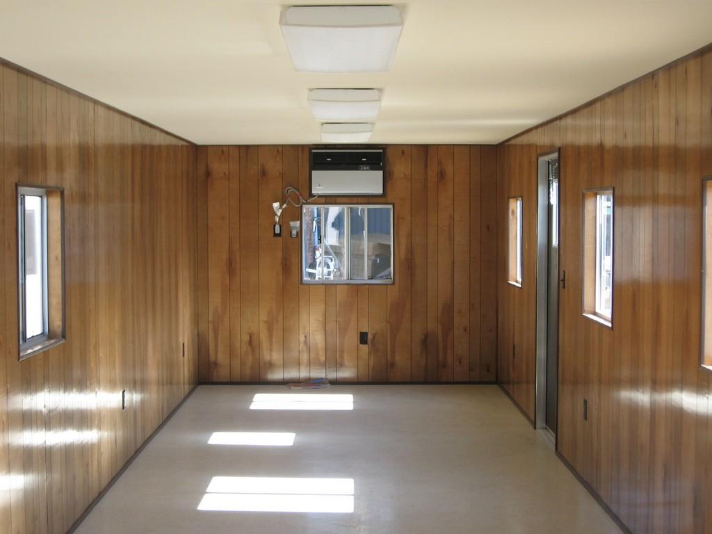 Alan Pre Fab Building  Custom Modular Buildings since 1966. In  #6C482B